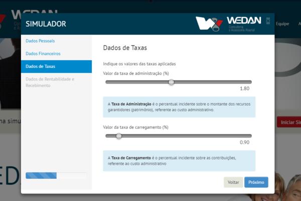wedan-2